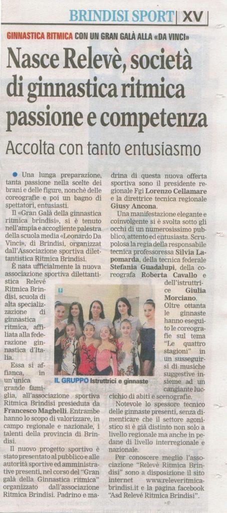 gazzetta_del_mezzogiorno_20140628
